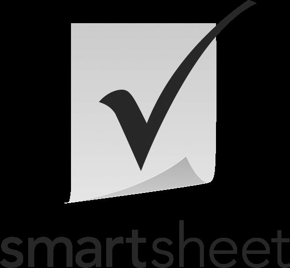 Smartsheet Inc.