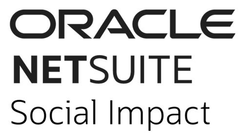 Social Impact Oracle NetSuite