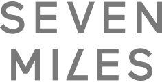 Seven Miles Coffee Roasters