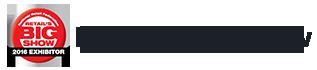 Retail Big Show 2016 logo