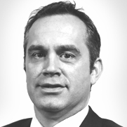 Andrew Milroy