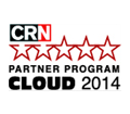 CRM Cloud 2014