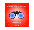 CRM Watchlist