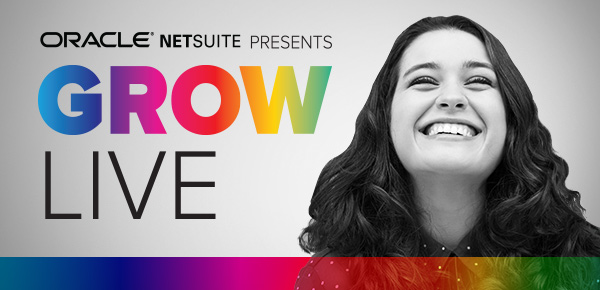 Grow Live Frankfurt