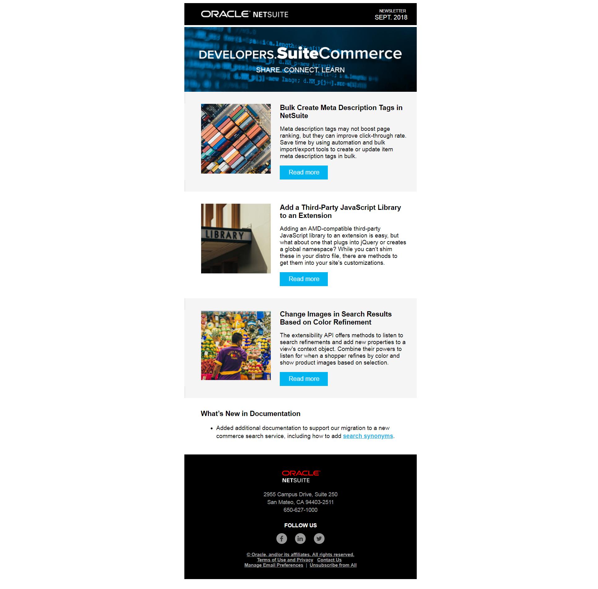 sca_newsletter
