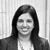 Priya Emerson