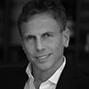 Joe Friedman