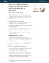 Benefits of Building Your NetSuite Practice