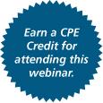 CPE Credit