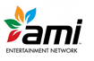AMI Entertainment Group