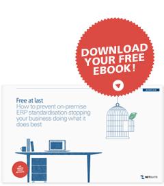 Ebook: Free at Last