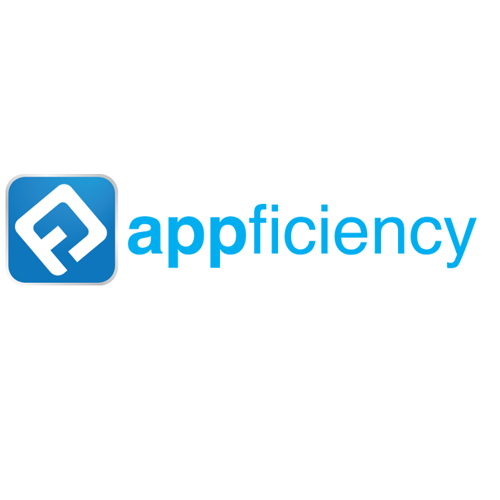 SuiteApps Solutions Directory